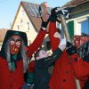 2008_march_hugstetten_4